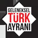 Türk Ayranı