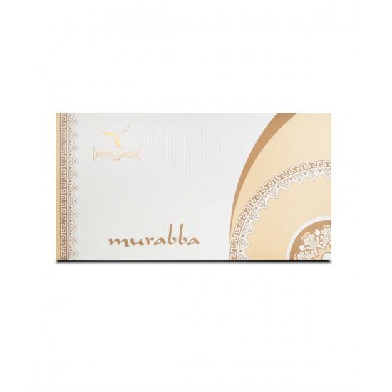 Murabba 250 gr