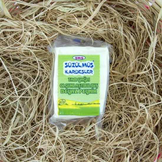 Beyaz Paçal Peyniri (700 - 750gr )